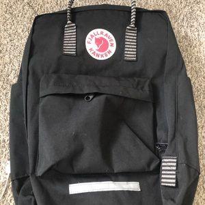Kanken back pack